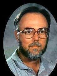 Dave Sanders died in the Columbine High School shooting