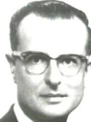 John List was investigated by the FBI as a possible