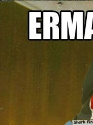 ERMAHGERD!! The 'Ermahgerd girl' lives in Phoenix