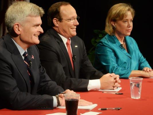 SHR 1014 Senate Debate5 (3).jpg