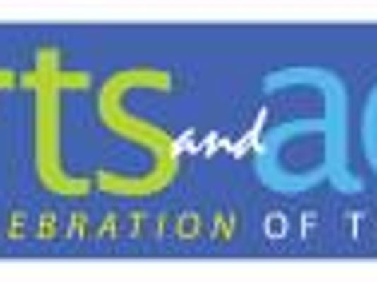 ARTS AND ACTS LOGO