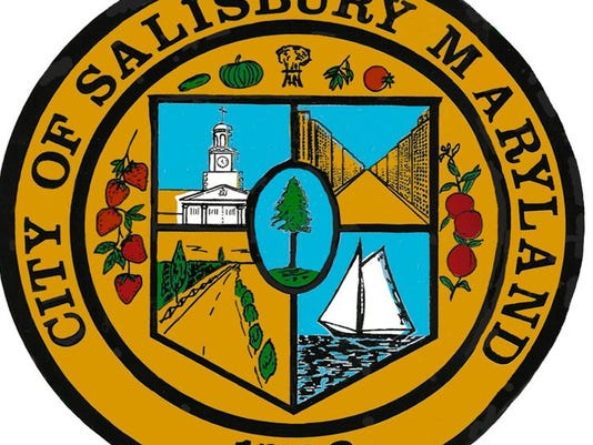 -City Seal-color.jpg_20110304.jpg