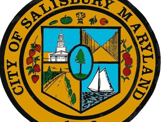 -City Seal-color.jpg_20110304.jpg