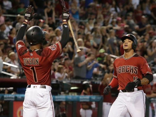 Marlins_Diamondbacks_Baseball_91081.jpg