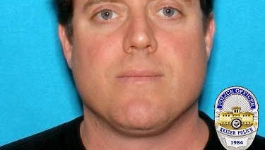 Jeffrey Holly, 45, of Monmouth, died Friday at a Keizer home.
