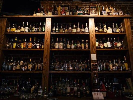 bourbons bistro.jpg