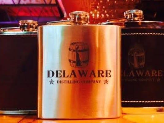 636046017787665489-Del.Distilling.Co.jpg