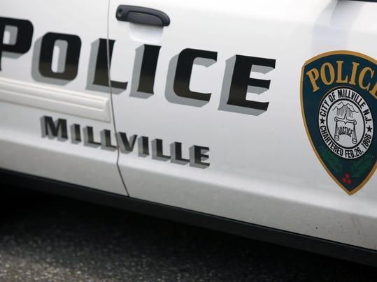 -Millville Police Carousel 09.jpg_20140622.jpg