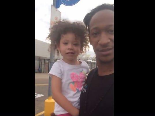 Terrel-Crawford-viral-Facebook-video