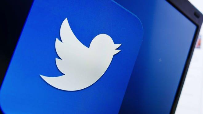 Twitter: Celebrating 10 years of making politics even more sound-bitey