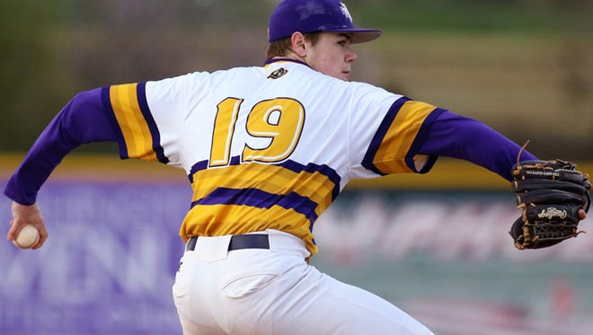 Tennessee Tech advanced to to the championship of the Oxford Regional, but must beat Ole Miss twice on Monday to advance to the Super Regional