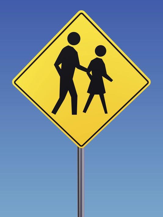 -VTDBrd_02-05-2014_Weekly_1_A003~~2014~02~02~IMG_vtd0127_Pedestrian_1_1_9268.jpg