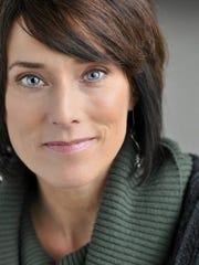 Brenda DeVita
