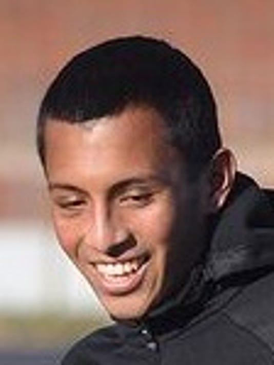 Ramon-Gonzalez-Soccer1.jpg