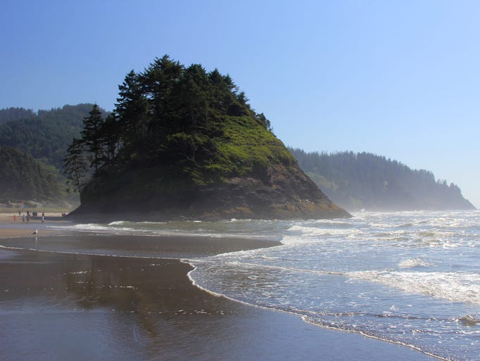 Oregon Top 7 Lincoln City 39 S Best Hikes Offer Sand Forest