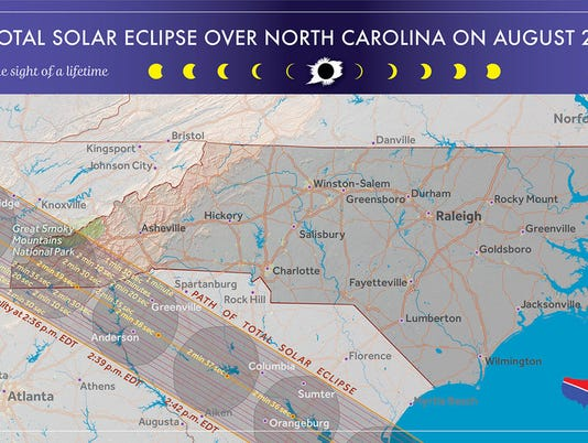 636232982272250103-Solar-Eclipse-NorthCarolina-GAE-photo.jpg