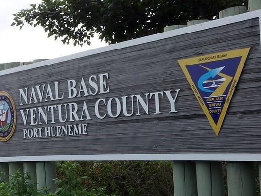 #stockphoto Naval Base Ventura County Port Hueneme