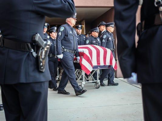 636124165628390657-PS-Police-Memorial-Service024.JPG