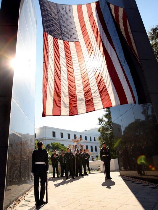 635828476442064690-Veterans-Day