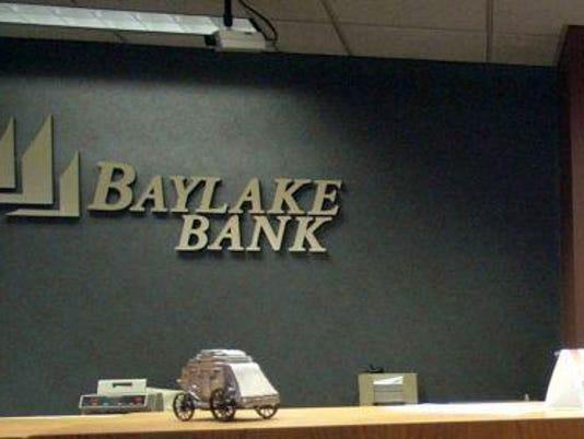 BaylakeBank