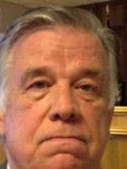 George P. Walthall Jr.