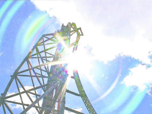 ASB 0429 Six Flags prez
