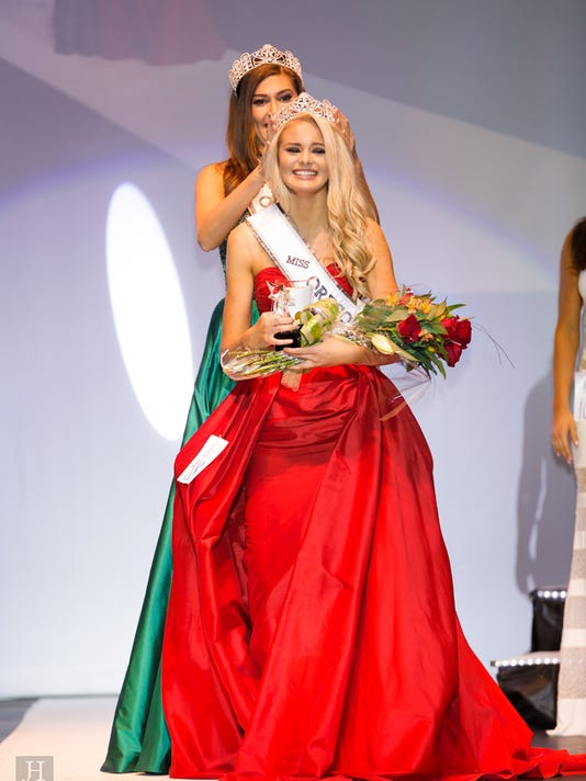 635847674492562433-Miss-Oregon-USA-2016-Web-3655.jpg