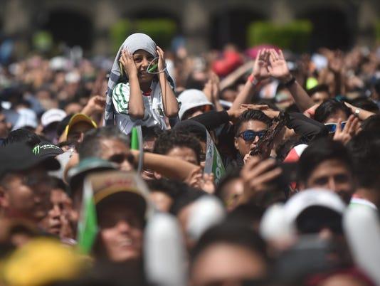 AFP AFP_165183 S SOC MEX