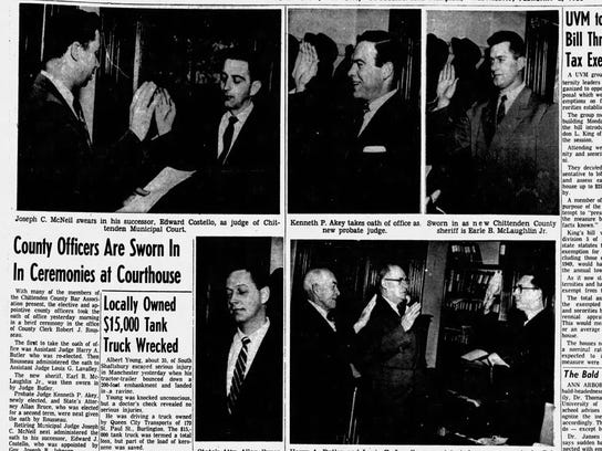 The_Burlington_Free_Press_Wed__Feb_2__1955_