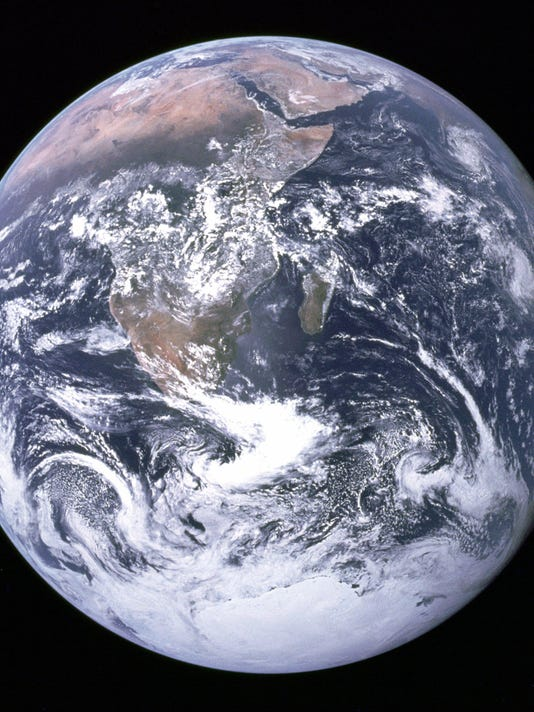 IMG_IMG_Earth.jpg_1_1_LI_1_1_N9AJ12FJ.jpg_20150423.jpg