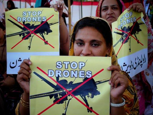 CIA Drones-Pakistan_Hord.jpg