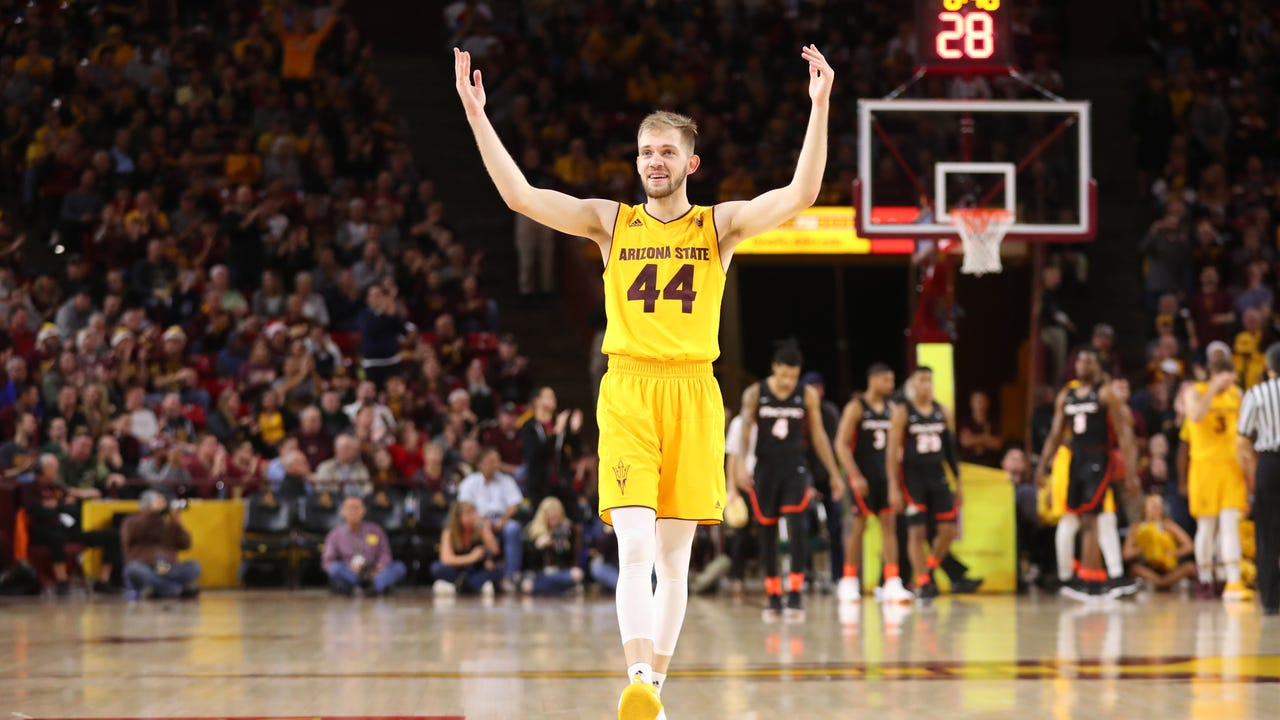 ASU vs. UofA basketball preview