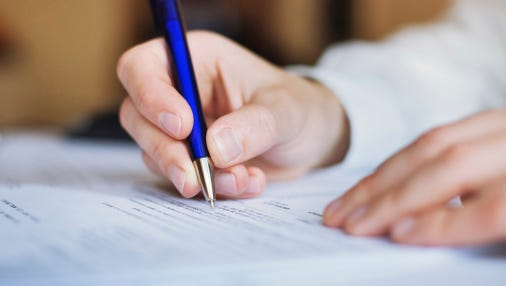 Just how binding a non-compete clause is depends on a number of factors.
