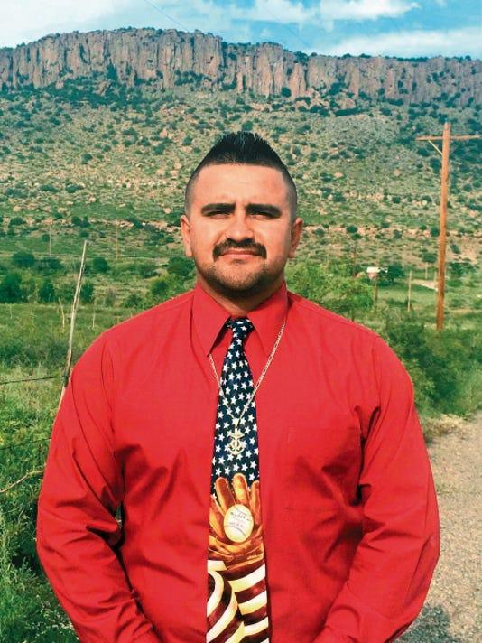 Randy Dominguez