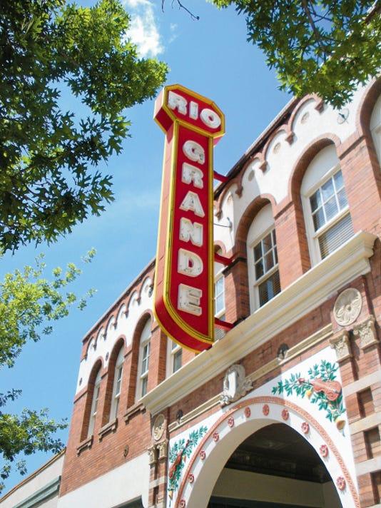 Rio Grande Theatre.jpg