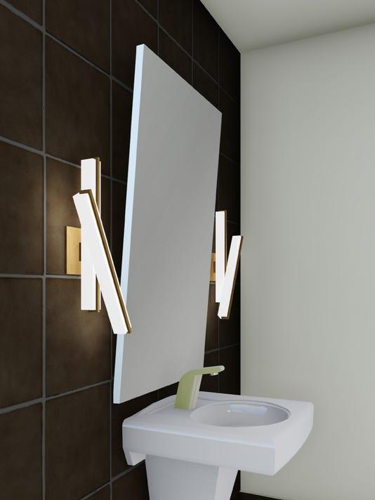 636670033382527577-Golden-Lighting-FSU-HallKatie-Pivot.jpg