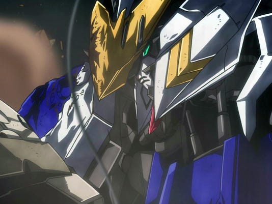 635833001642586378-Gundam-Orphans-7-01