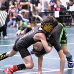 Matcats earn regional titles at North East Michigan tourney