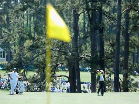golf_brennan_0413
