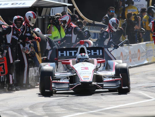 2014-05-31-helio-castroneves