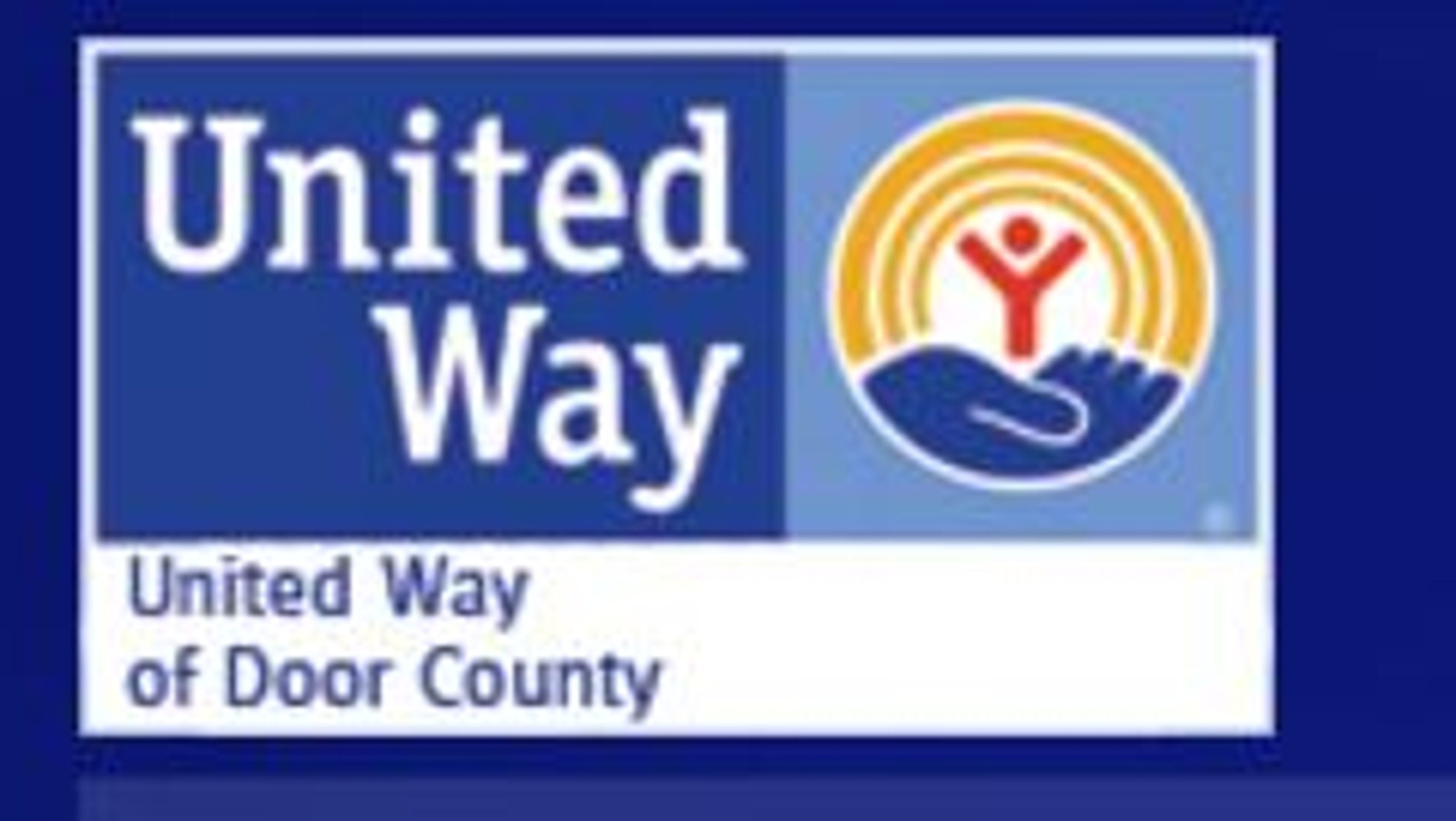 Apply Now For A Door County United Way Grant