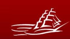 Sturgeon Bay School District logo
