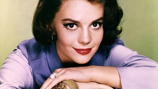 """Natalie Wood: What Remains Behind"" includes interviews with other siblings, family friends and Hollywood stars."
