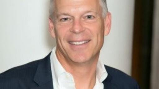 Andy Page, will join Everlywell as president as the Austin-based company looks to continue its rapid growth.