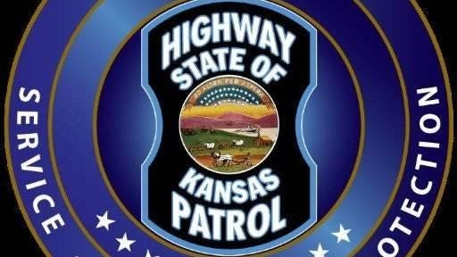 The Kansas Highway Patrol stopped a car last year and arrested a man who pleaded guilty Wednesday to a federal drug crime.