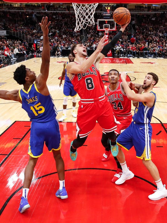 Warriors_Bulls_Basketball_93070.jpg