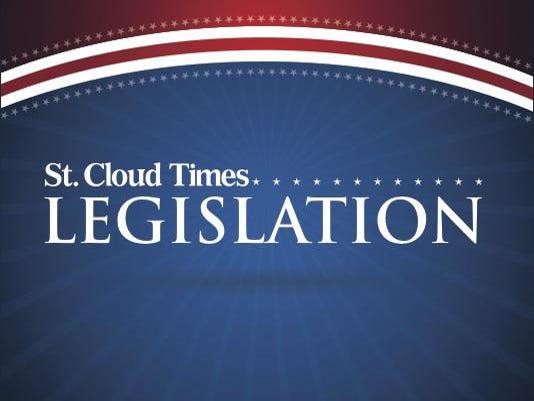 Legislation.png