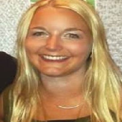 Jennifer Houle