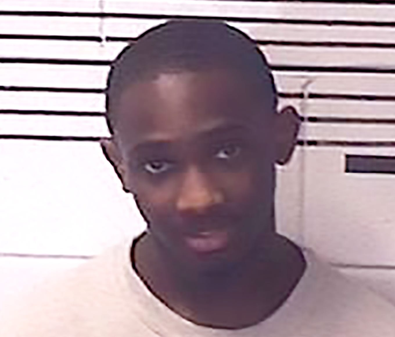 Lakeith Smith, 18, of Montgomery, Ala., was sentenced April 5, 2018, to 65 years in prison as an accomplice in crimes that included murder, burglary and theft.