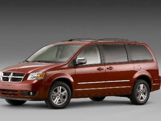 2008-Dodge-Grand-Caravan